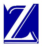 Логотип endec