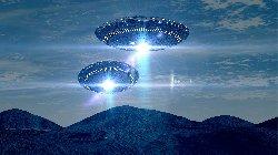Уфологи рассказали, с какой целью инопланетяне прилетают на Землю